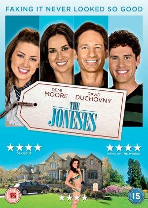 The Joneses 700x977