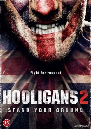Green Street Hooligans 2 1536x2173