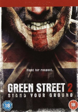Green Street Hooligans 2 1476x2117