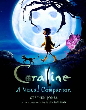 Coraline 2419x3075
