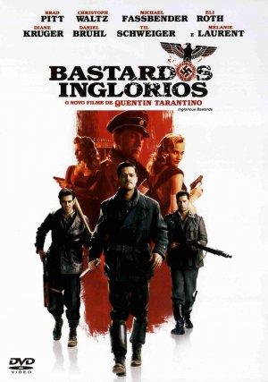 Inglourious Basterds 1539x2188