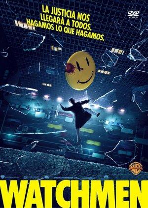 Watchmen 1532x2161