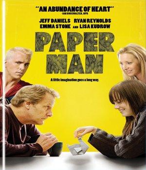 Paper Man 1523x1774