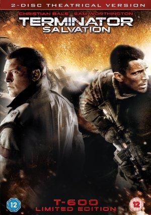 Terminator Salvation 1536x2175
