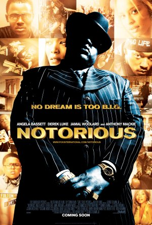 Notorious 3380x5000