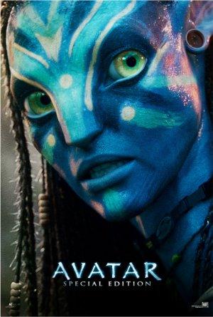 Avatar 1012x1500