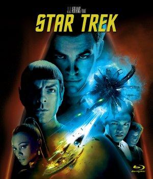 Star Trek 1490x1739