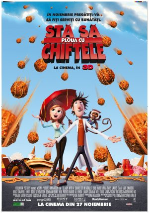 Cloudy with a Chance of Meatballs 1998x2848