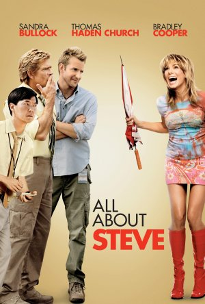 All About Steve 3375x5000