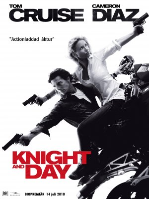 Knight and Day 3734x4972