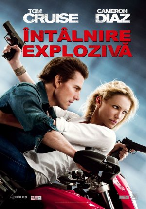 Knight and Day 3500x5000