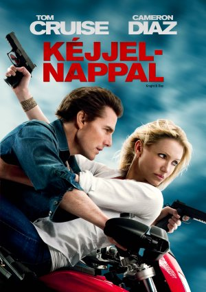 Knight and Day 1535x2175