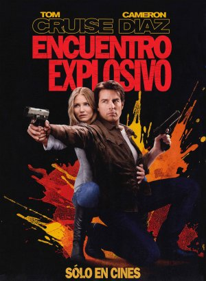 Knight and Day 2700x3686