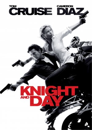 Knight and Day 3515x5000