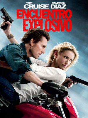 Knight and Day 1592x2132