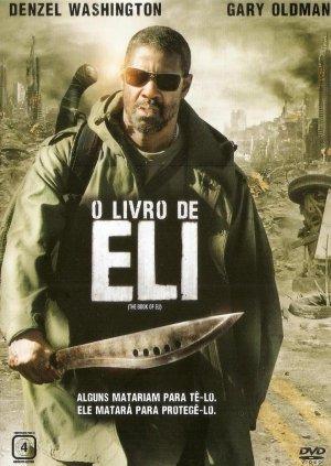 The Book of Eli 746x1053