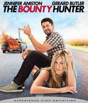The Bounty Hunter 1900x2232