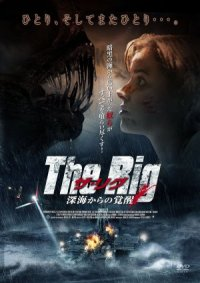 The Rig poster