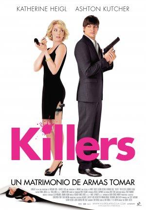 Killers 3500x5000