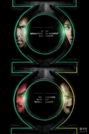 Green Lantern 1970x2948