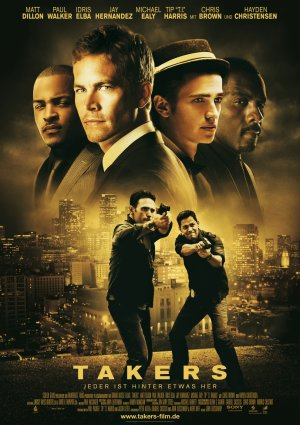 Takers 989x1400