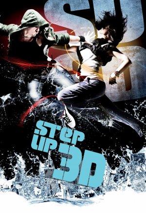 Step Up 3D 1675x2440