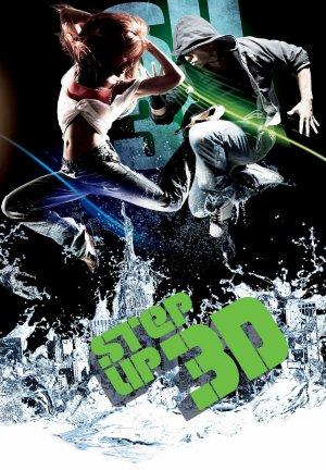 Step Up 3D 1637x2360