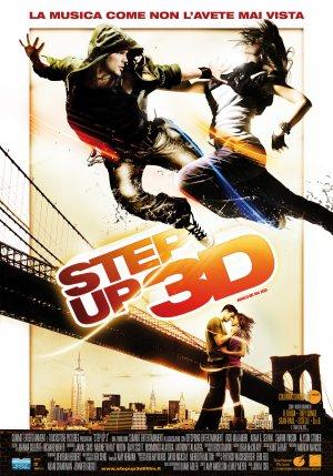 Step Up 3D 2362x3374