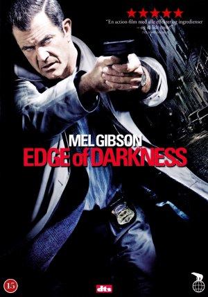 Edge of Darkness 3050x4348