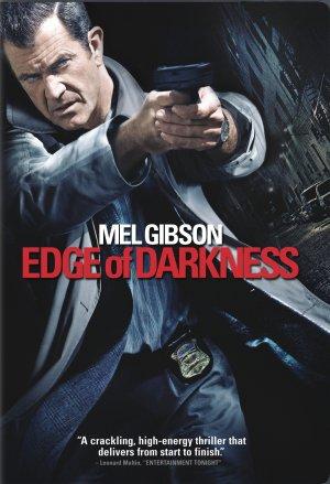 Edge of Darkness 1478x2161