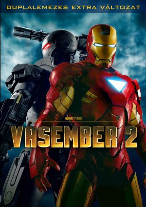 Vasember 2 1540x2175