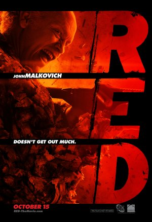 RED 2000x2918