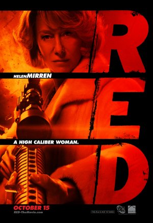 RED 2400x3500