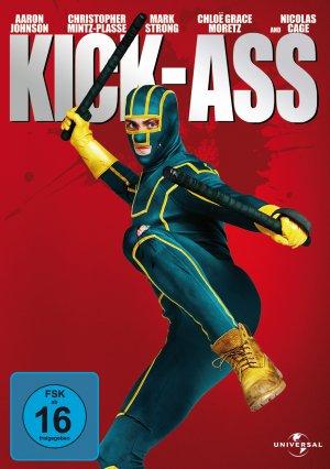 Kick-Ass 1521x2161