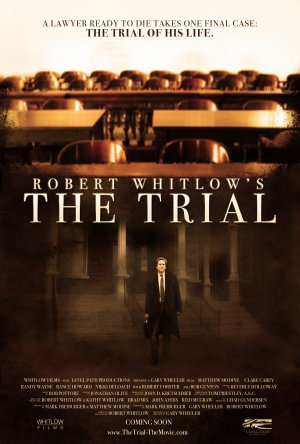 The Trial 2470x3659