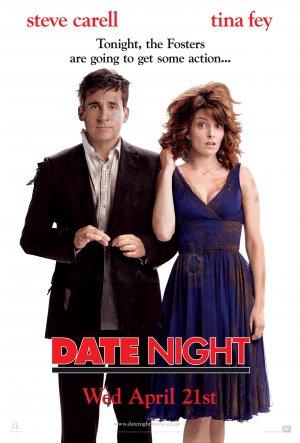 Date Night 3385x5000