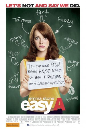 Easy A 2362x3508