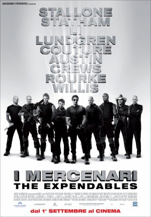 The Expendables 1000x1429
