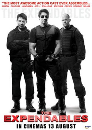 The Expendables 300x424