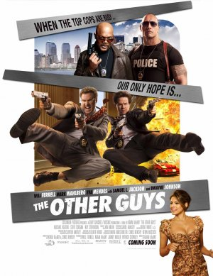 The Other Guys 1252x1622