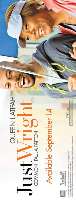 Just Wright 825x2180