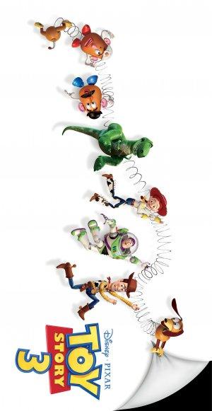 Toy Story 3 1548x3000