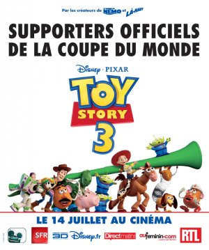 Toy Story 3 746x893