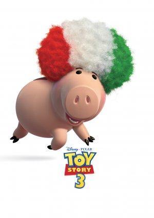 Toy Story 3 2116x3000