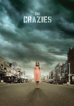 The Crazies 2480x3546