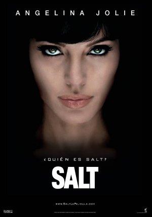 Salt 3500x5000