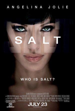 Salt 1992x2941