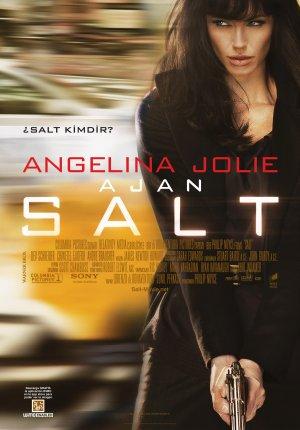 Salt 2000x2864
