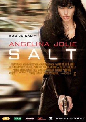 Salt 635x901