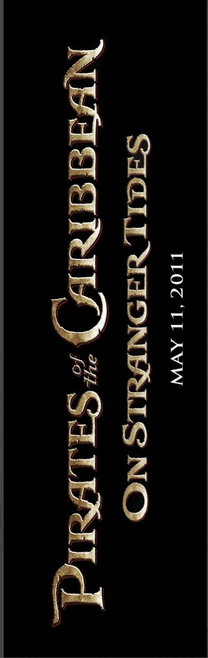 Pirates of the Caribbean: On Stranger Tides 565x1781